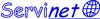 Servinet - Diseño, Comunicación y Nuevas Tecnologías de la Información