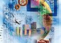 Desarrollo de aplicaciones informáticas ASP para entornos web