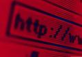 Diseño, desarrollo y mantenimiento de portales y web sites