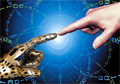 Desarrollo tecnológico de plataformas telemáticas e integración de sistemas informáticos