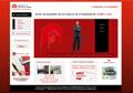 InmoWeb: herramienta para la gestión y promoción de inmuebles a través de Internet