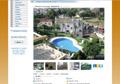 El software de gestión InmoWeb se integra fácilimente en la página web de la empresa inmobiliaria para que sus clientes y visitantes puedan acceder cómodamente a la consulta de los inmuebles y promociones publicitados (Modo consulta)